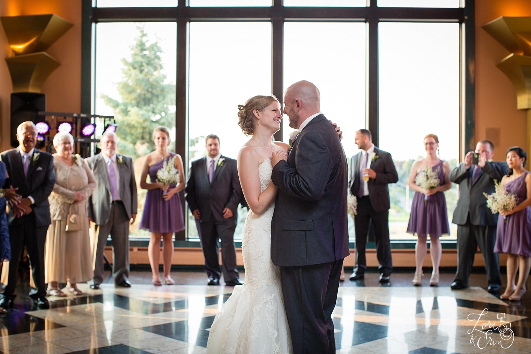 Casa Larga Wedding Photography, Fairport NY Wedding Photographers