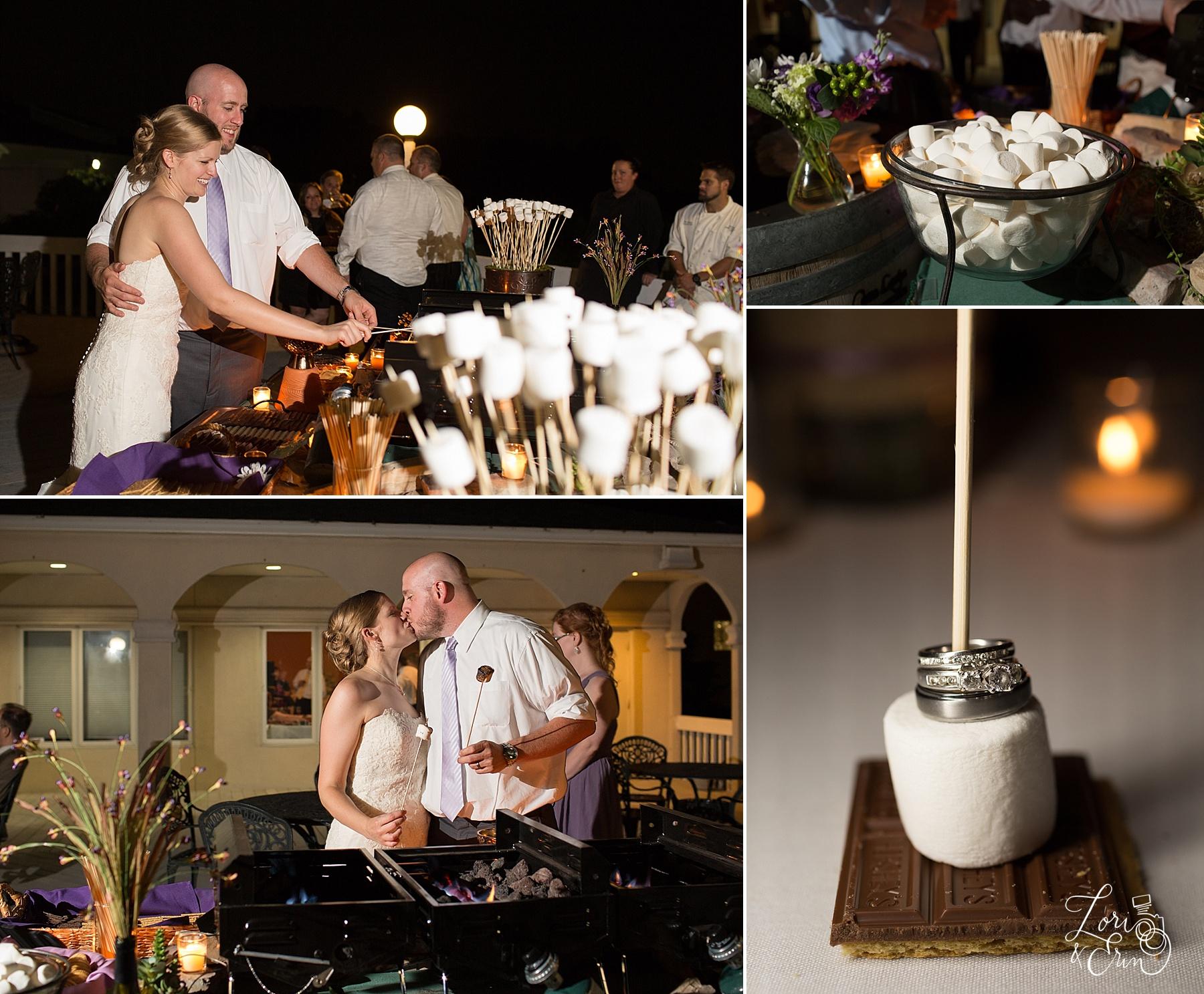 Casa Larga Wedding Photography, Rochester NY Wedding Photographers