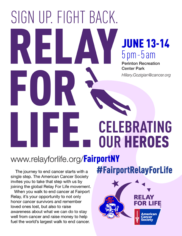 Fairport_Superhero_Flyer_2
