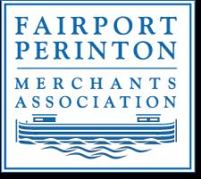 fpma-fairport