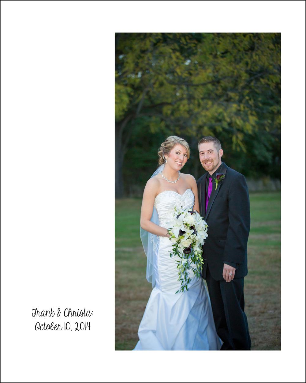 8x10 Wedding Album.jpg