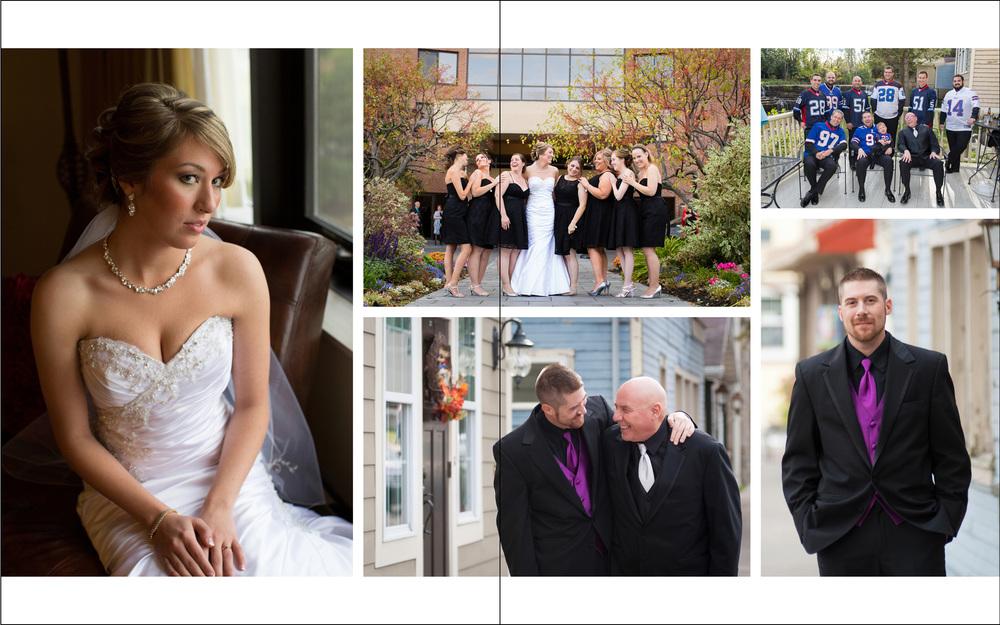 8x10 Wedding Album4.jpg