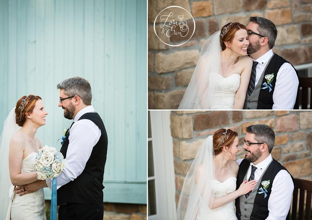 esperanza_mansion_wedding18.jpg
