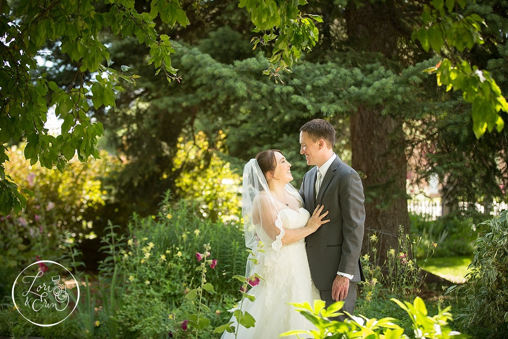 colorado_wedding_photographs_0013.jpg