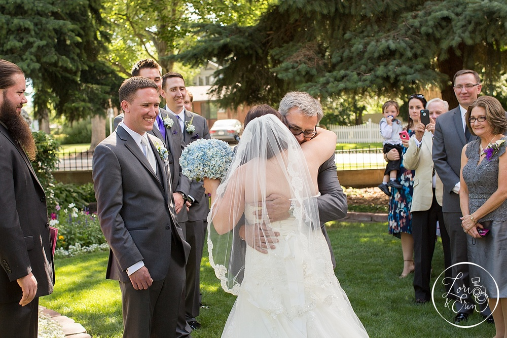 colorado_wedding_photographs_0017.jpg