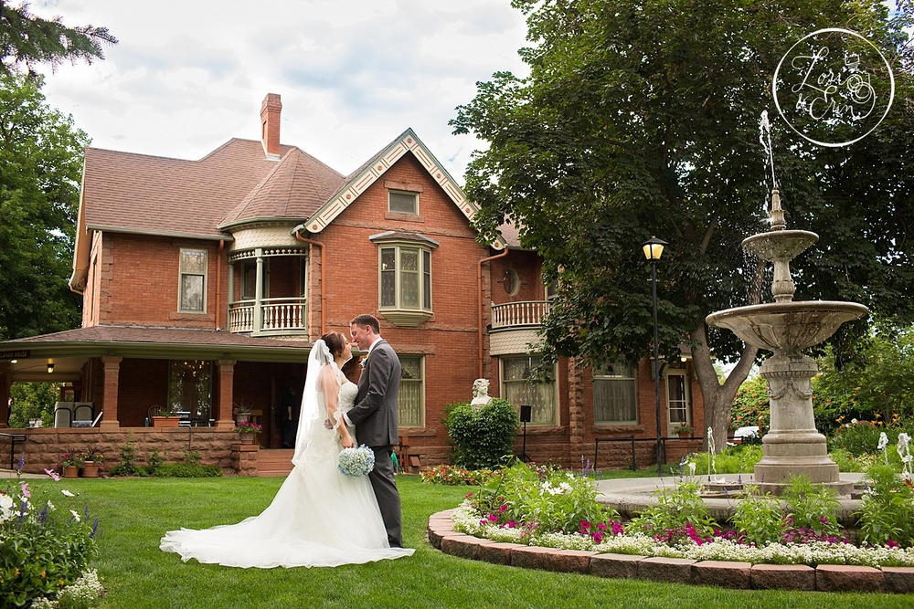 colorado_wedding_photographs_0023.jpg