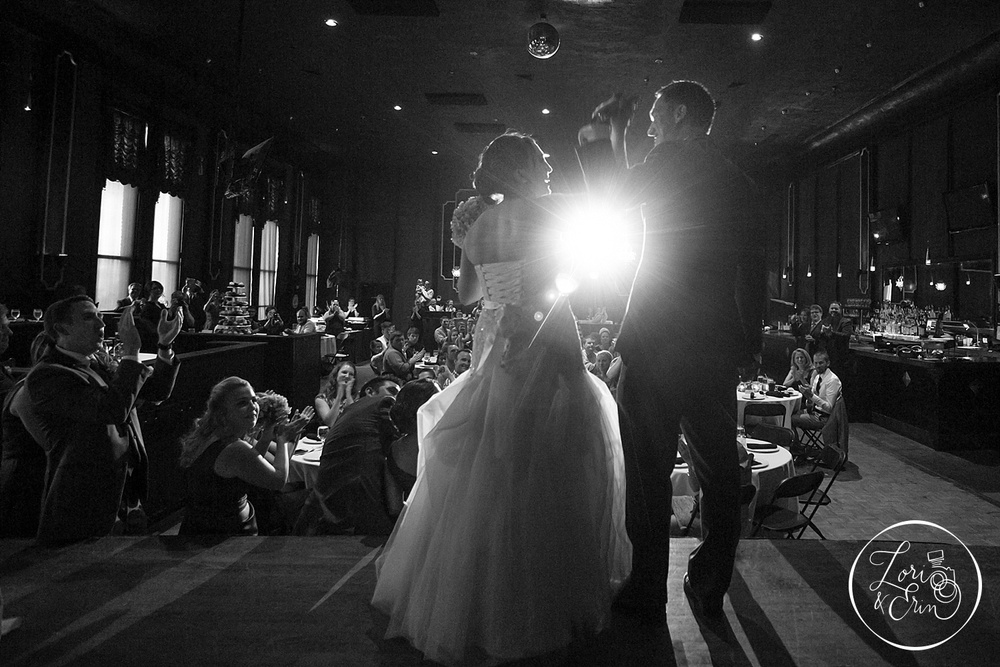 colorado_wedding_photographs_0025.jpg