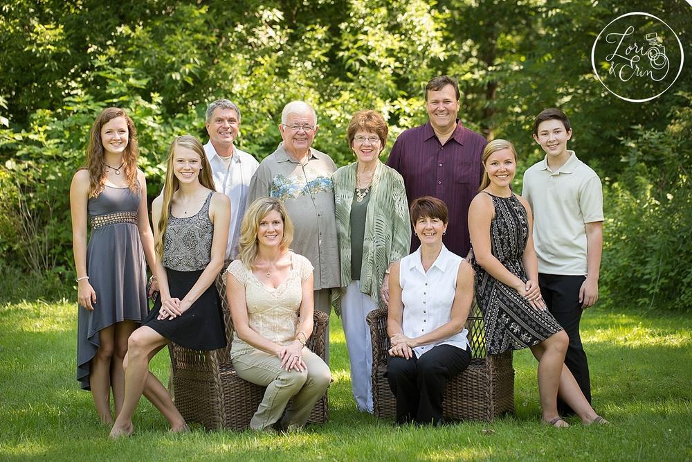victor_ny_family_portrait_0002.jpg