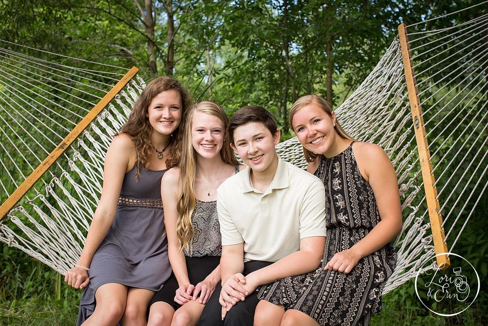 victor_ny_family_portrait_0003.jpg