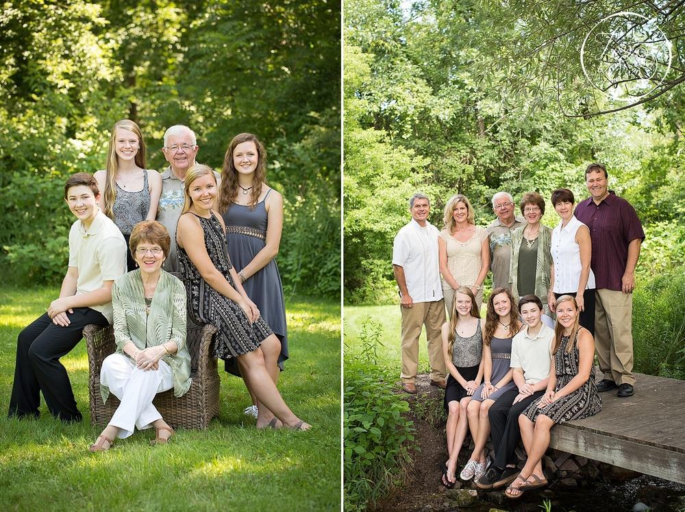 victor_ny_family_portrait_0004.jpg