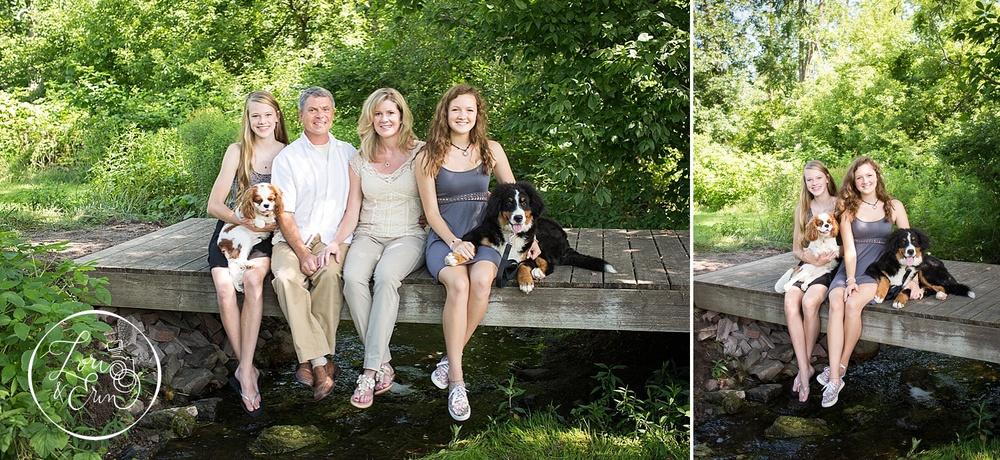 victor_ny_family_portrait_0005.jpg
