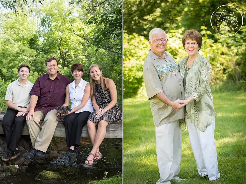 victor_ny_family_portrait_0006.jpg