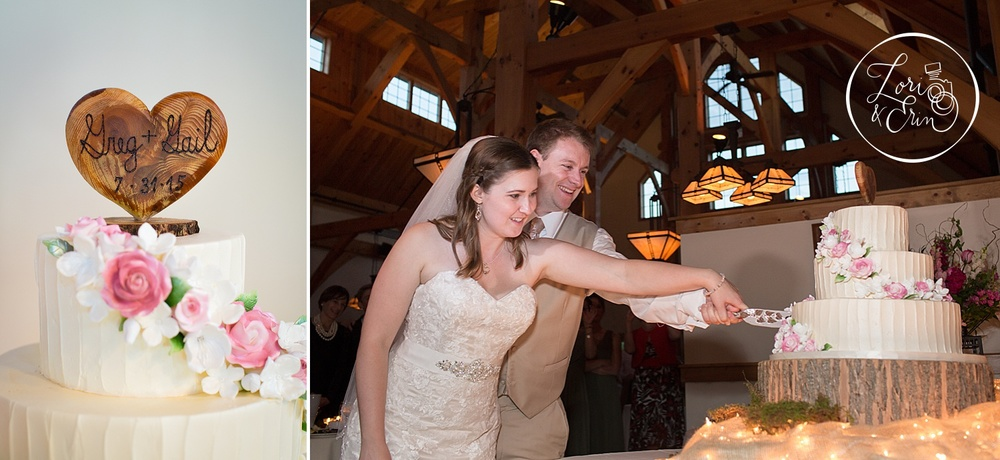 timberlodge_wedding_akron_0003.jpg