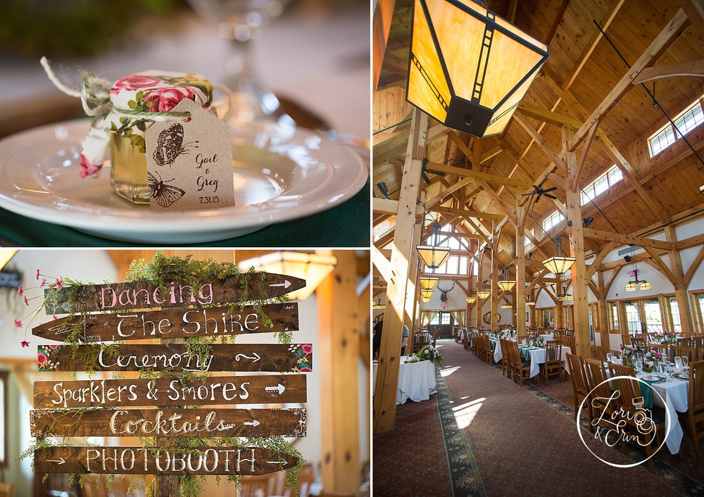 timberlodge_wedding_akron_0002.jpg