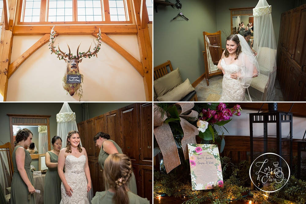 timberlodge_wedding_akron_0004.jpg