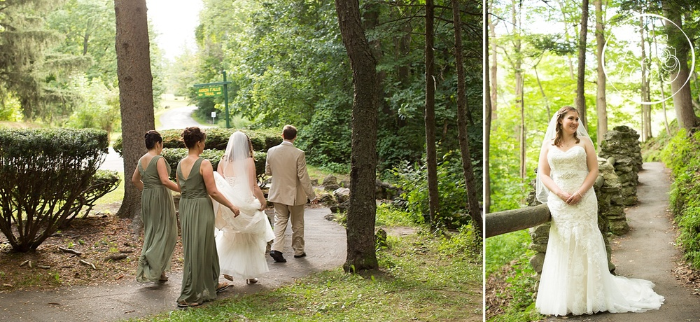timberlodge_wedding_akron_0007.jpg