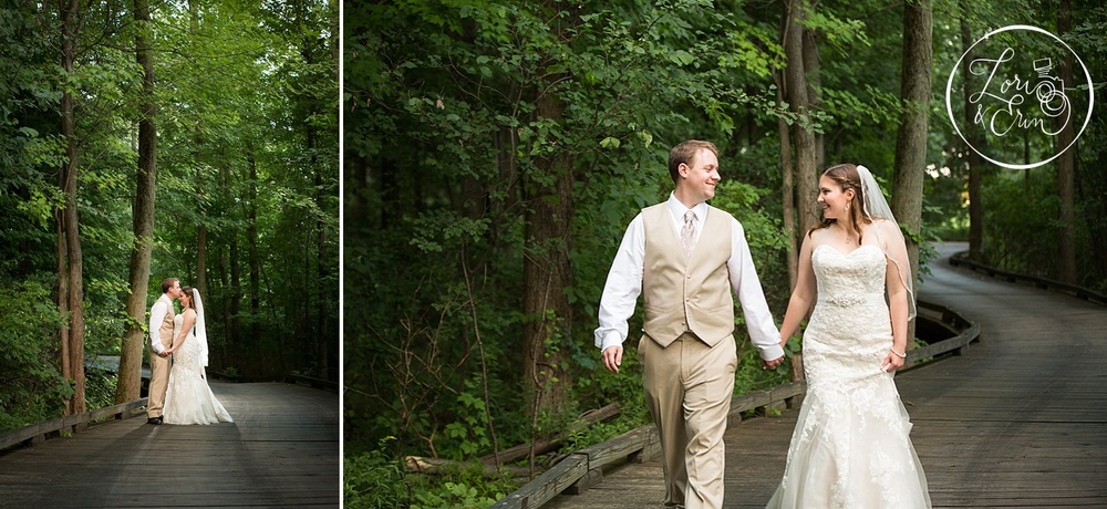 timberlodge_wedding_akron_0013.jpg