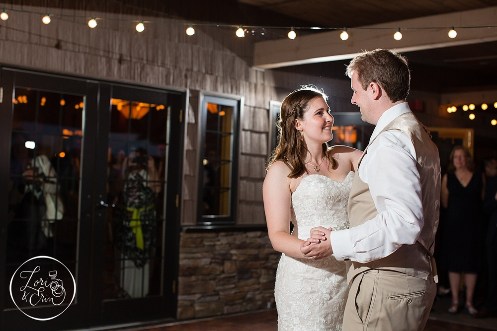 timberlodge_wedding_akron_0015.jpg