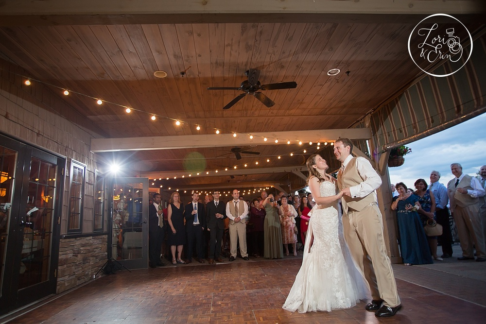 timberlodge_wedding_akron_0016.jpg