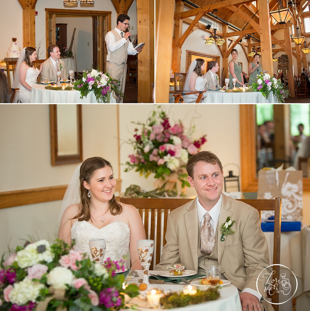 timberlodge_wedding_akron_0018.jpg