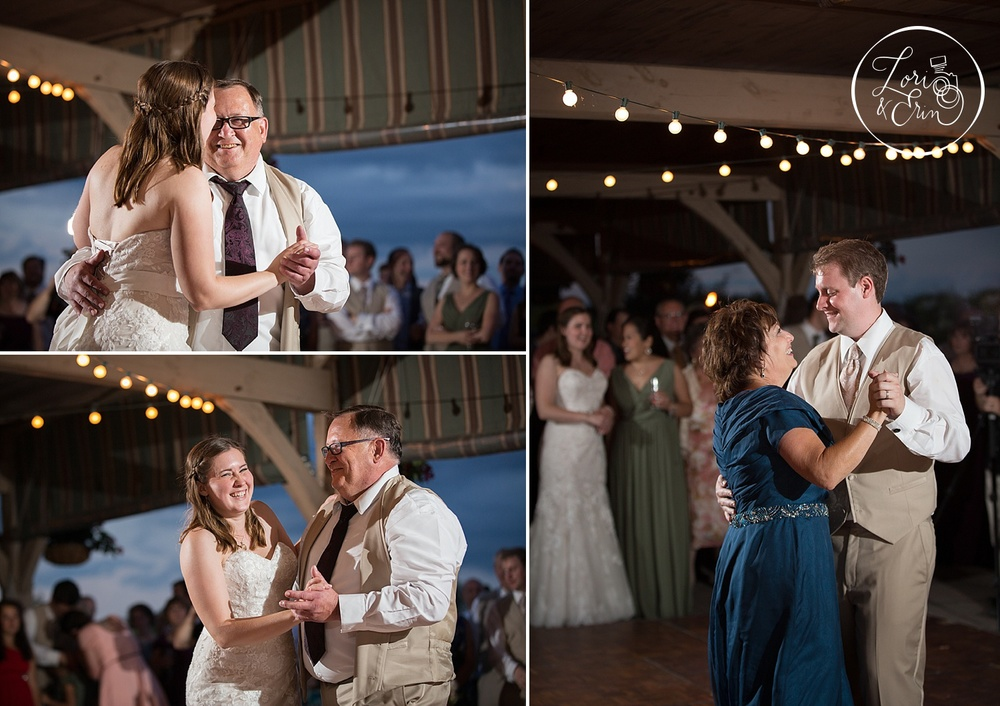 timberlodge_wedding_akron_0021.jpg