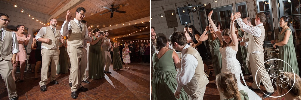 timberlodge_wedding_akron_0024.jpg
