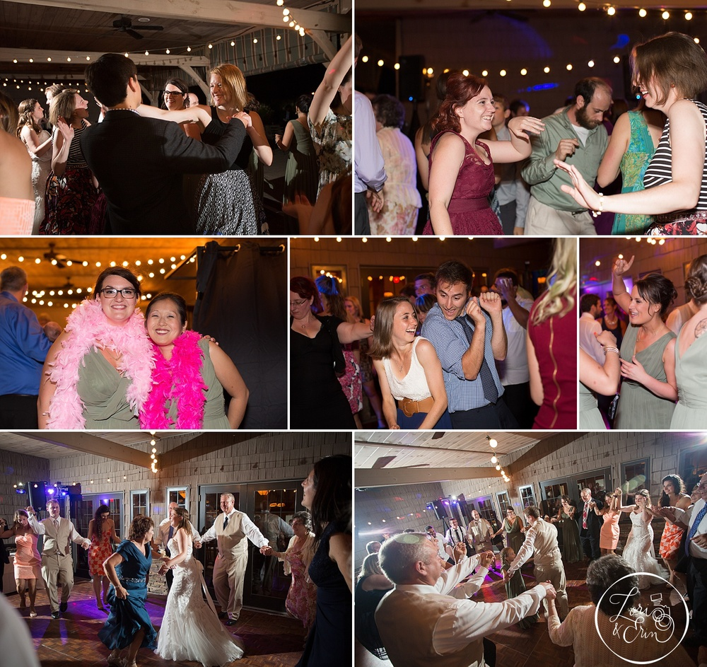 timberlodge_wedding_akron_0026.jpg