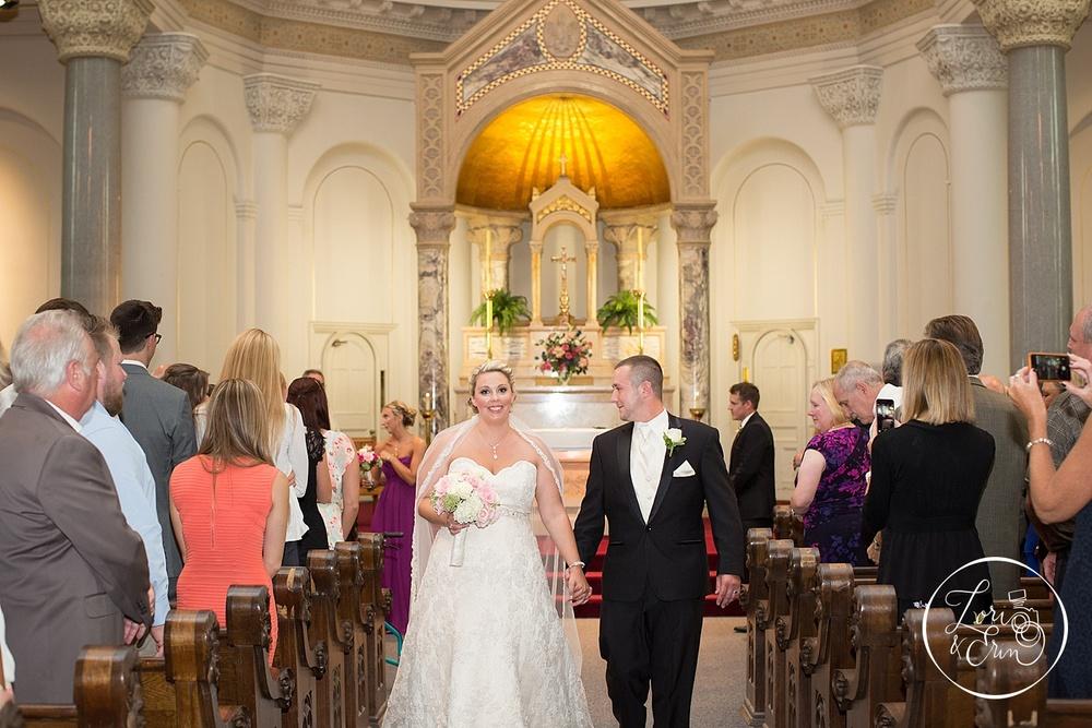 canandaigua_wedding_photography_0035.jpg