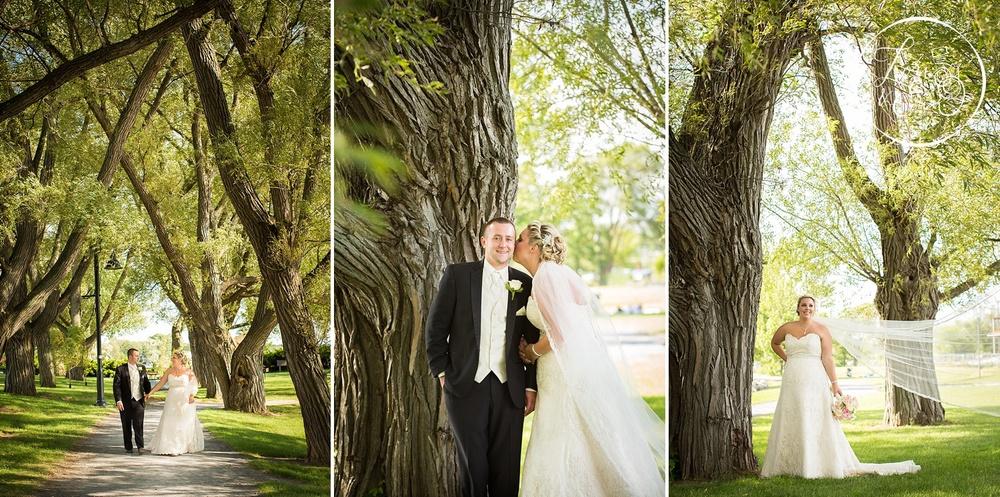 canandaigua_wedding_photography_0037.jpg