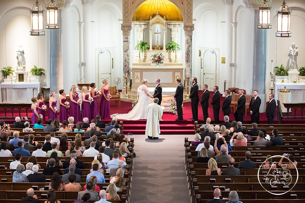 canandaigua_wedding_photography_0036.jpg