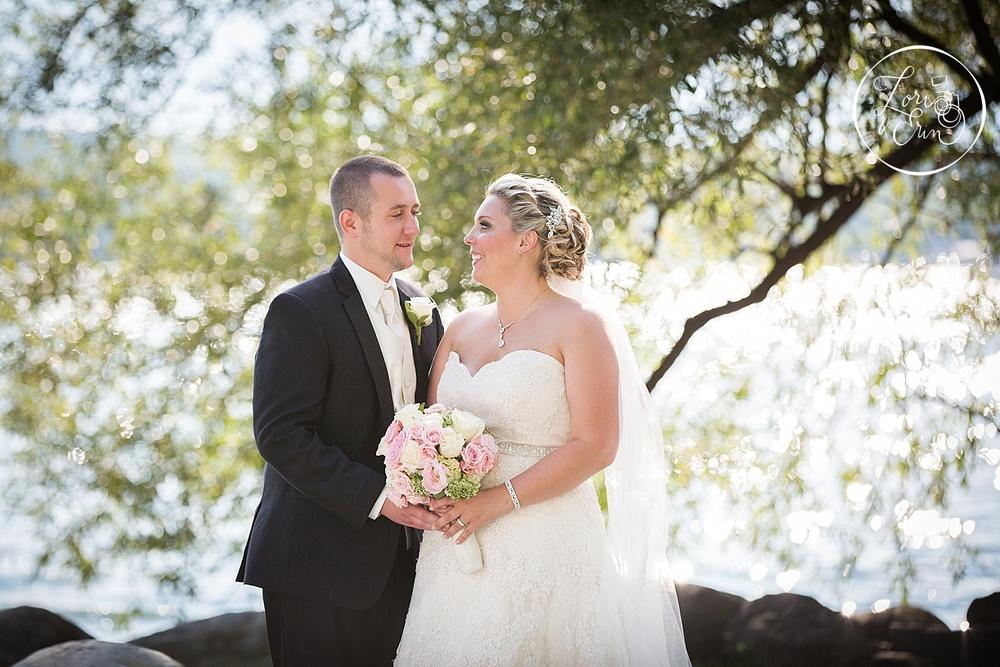 canandaigua_wedding_photography_0038.jpg