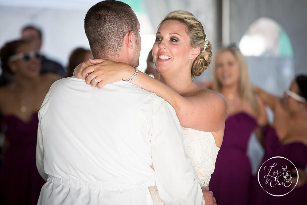canandaigua_wedding_photography_0042.jpg