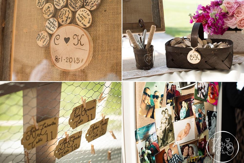 canandaigua_wedding_photography_0040.jpg