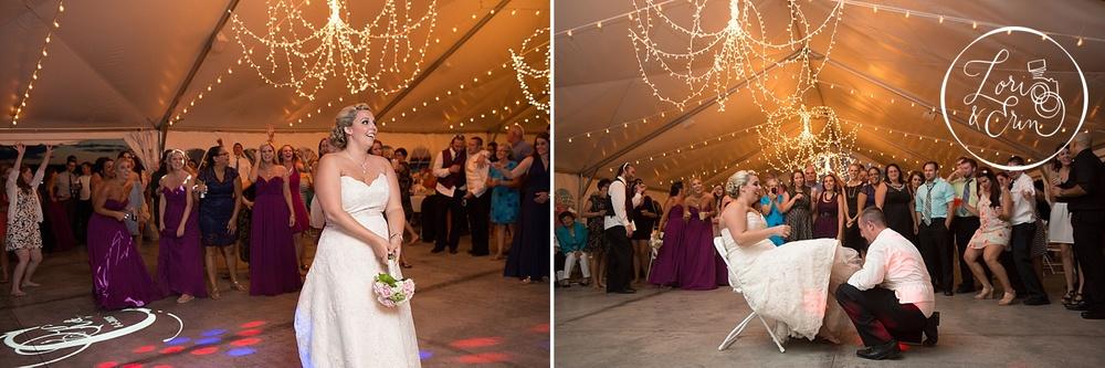 canandaigua_wedding_photography_0047.jpg