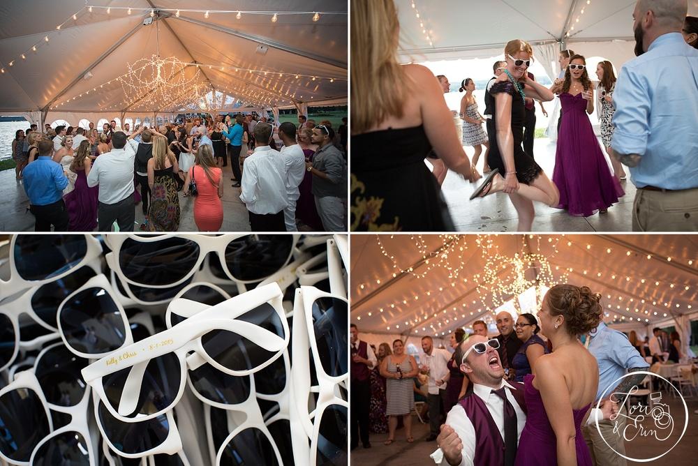 canandaigua_wedding_photography_0048.jpg