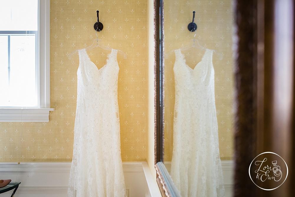boston_wedding_photography_0050.jpg