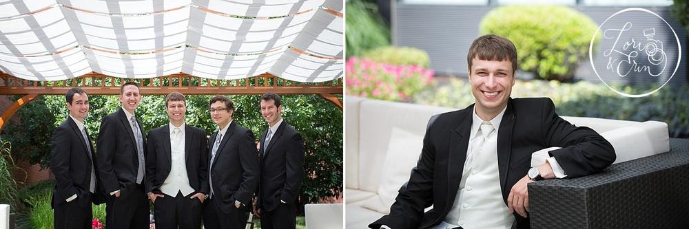 boston_wedding_photography_0055.jpg