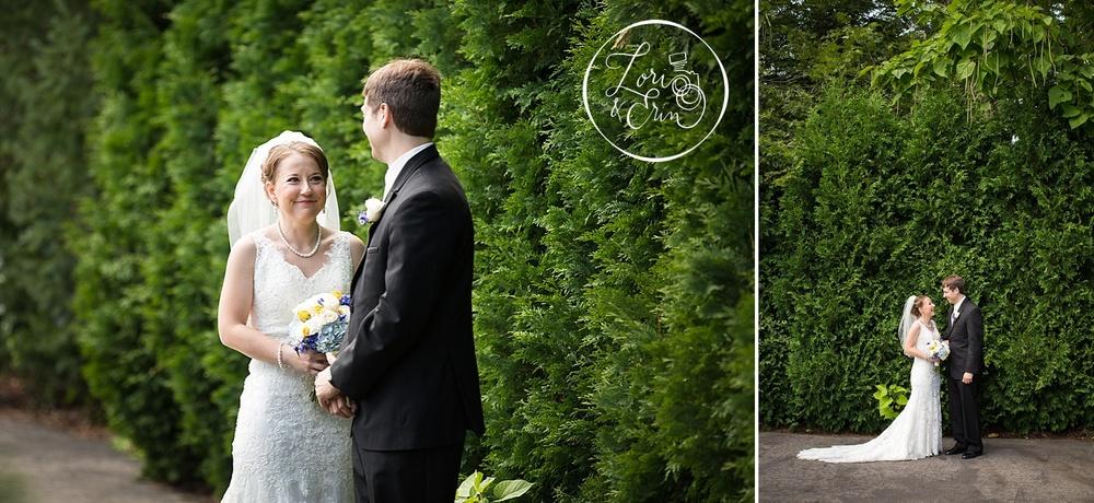 boston_wedding_photography_0060.jpg