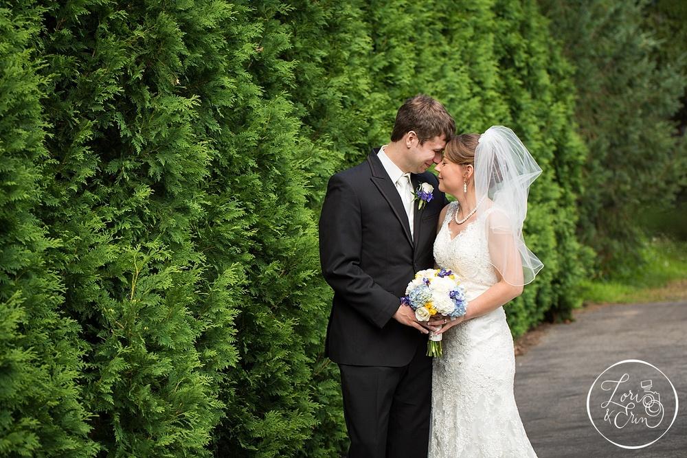 boston_wedding_photography_0061.jpg