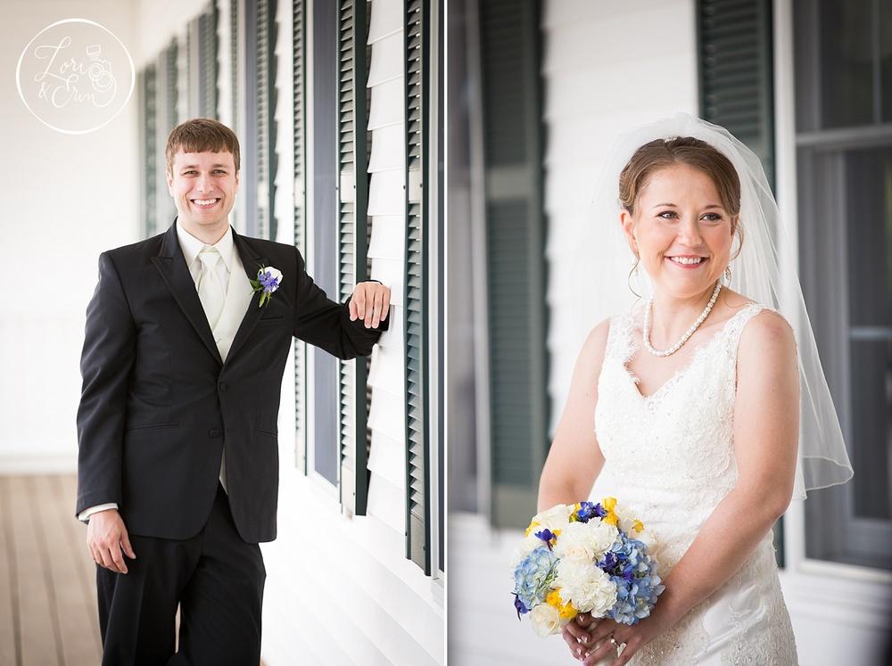 boston_wedding_photography_0062.jpg