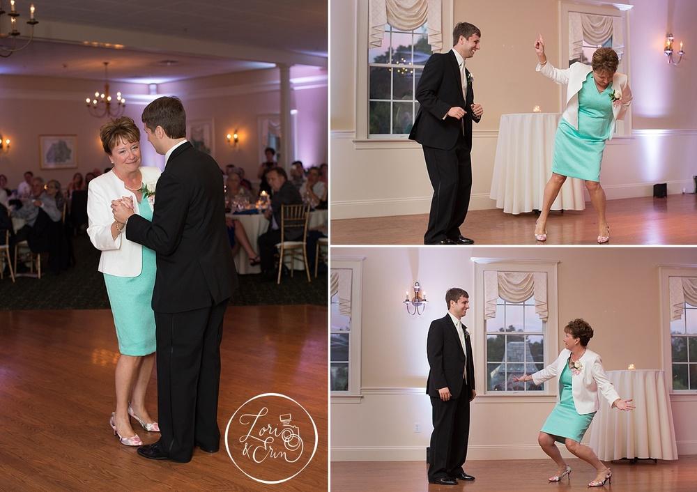 boston_wedding_photography_0069.jpg