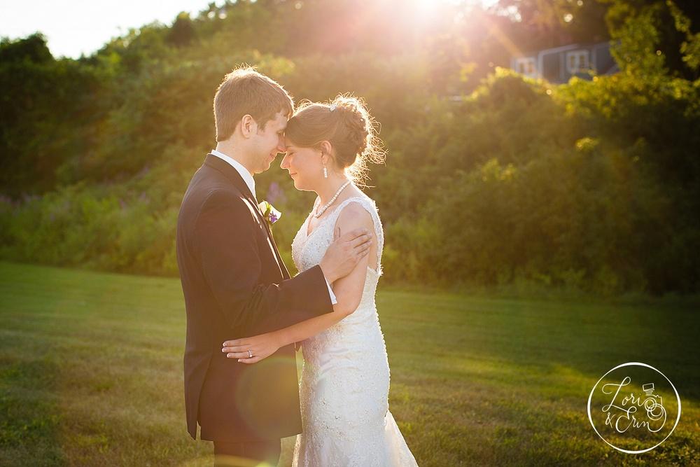 boston_wedding_photography_0072.jpg