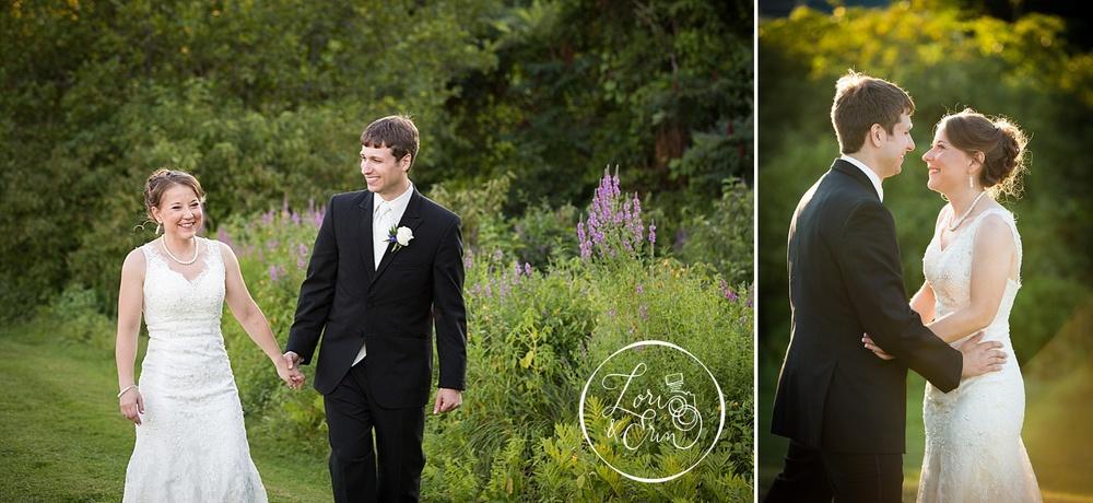 boston_wedding_photography_0074.jpg