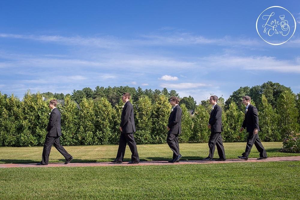 boston_wedding_photography_0077.jpg