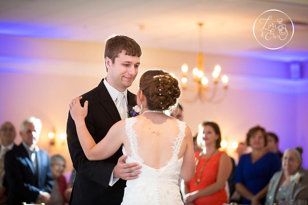 boston_wedding_photography_0081.jpg
