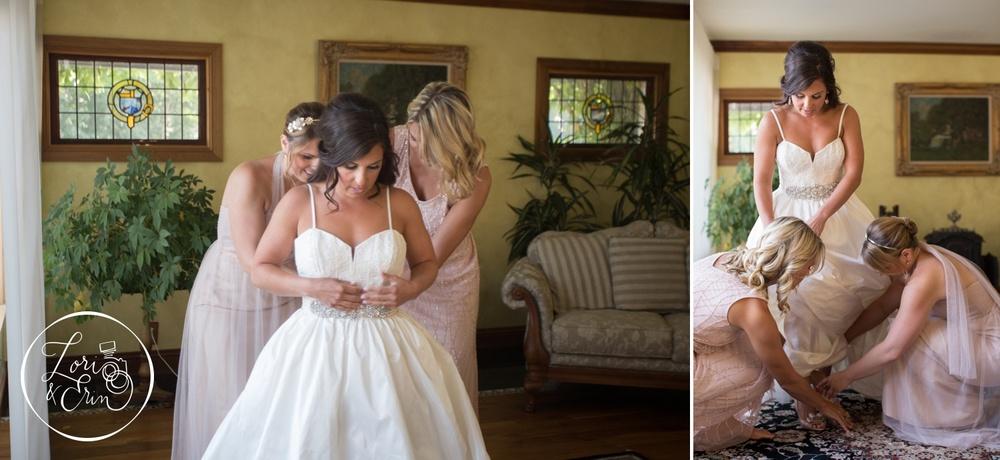 ventosa_wedding_0176.jpg