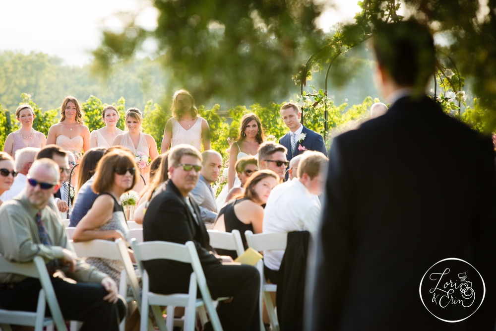 ventosa_wedding_0185.jpg