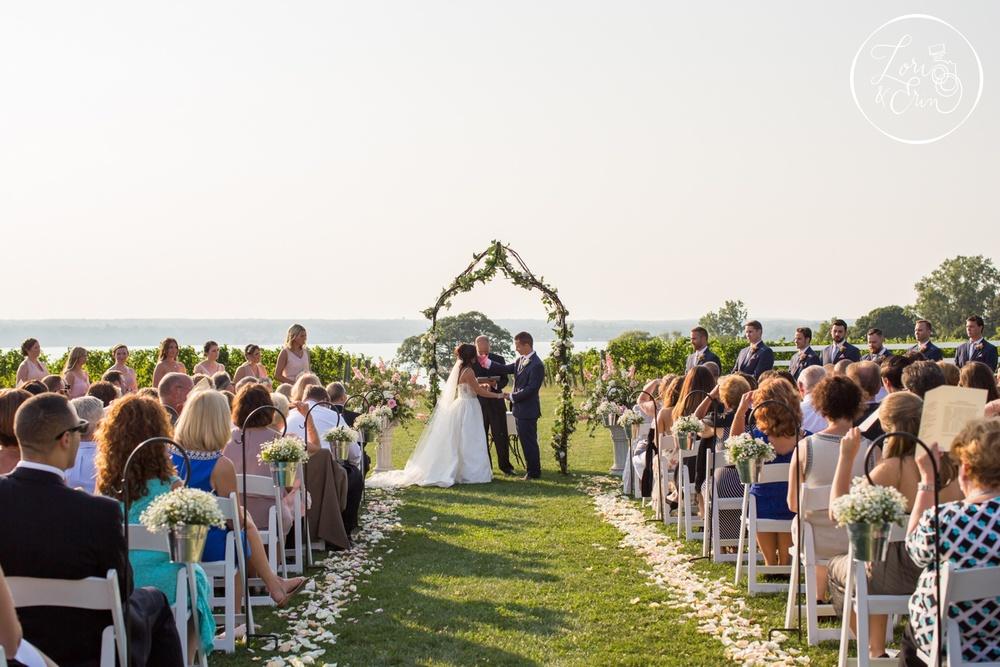 ventosa_wedding_0186.jpg