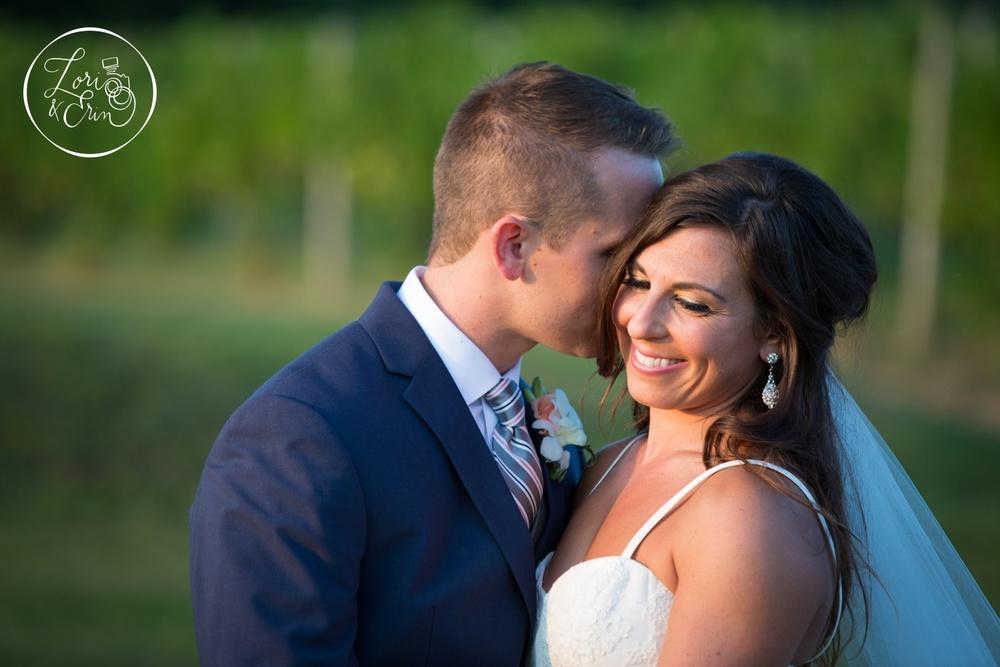 ventosa_wedding_0190.jpg