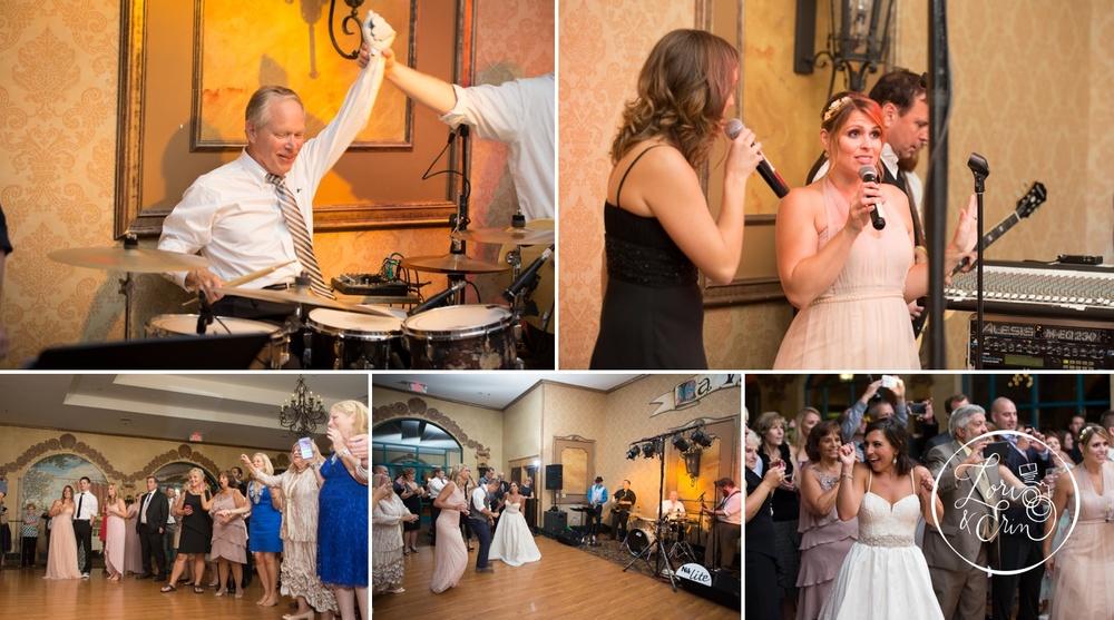 ventosa_wedding_0198.jpg